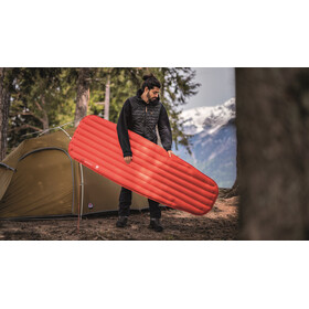 Robens HighCore 80 Tappetino, red